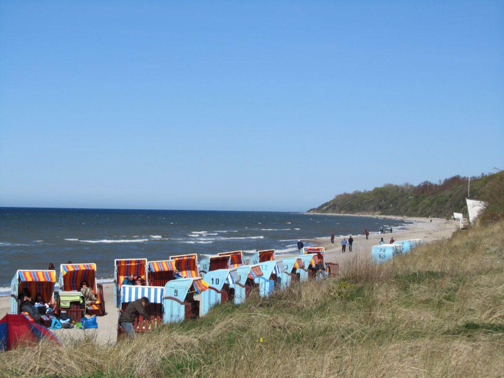 Rerik an der Ostsee
